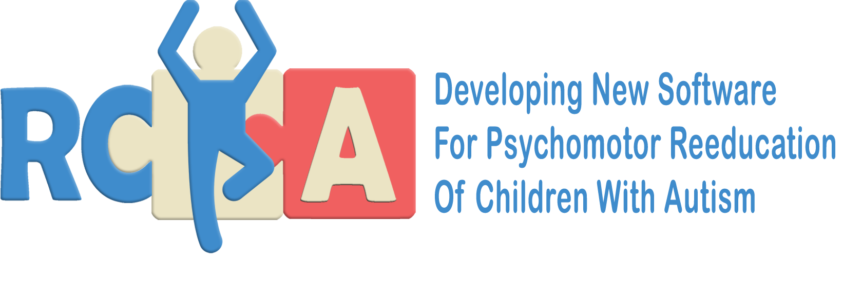 Developing the Psychomotor Skills of Children With Autism is Now Easier
